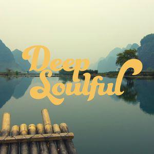 Deep Soulful #6