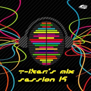 T-iker´s Mix Session 14