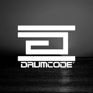 Drumcode Tribute 20 - 08 - 2015