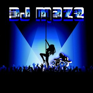 DJ Maze - Back On The Pole 11-13-10 D