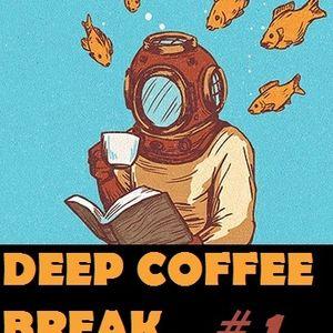 Deep Coffee Break .#1