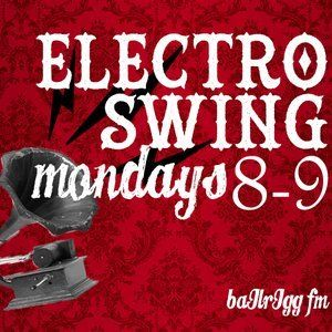 Electro Swing, Show Two