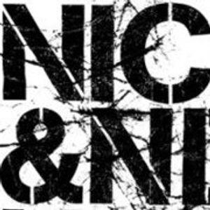 Club Cheol with Matthew Benjamin(Layo & Bushwacka ), Loco-Motive, Nice & Nasty and Michael Lovett
