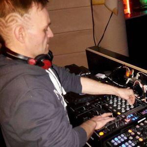 Traumland Live In The Mix by. ww.RauteMusik.FM/House Sendung vom 17.06.2016.