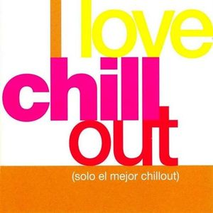 Chill Out Collective