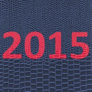 Nerd New Year 2015 - Hour 1