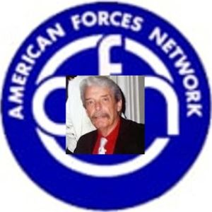 """AFN Frankfurt AM 872 =>> Charlie Williams """"Country Corner"""" <<= Thurs 18th March 1971 05.00-06.00 hrs"""