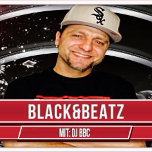 Black&Beatz by DJ BBC (17.03.2016)