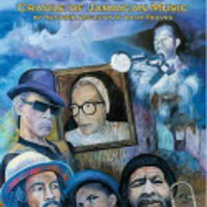 "Interview- Adam Reeves co-author ""Alpha Boys' School- Cradle of Jamaican Music"""