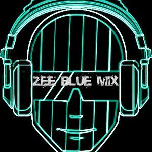 ZEE BLUE MIX 08