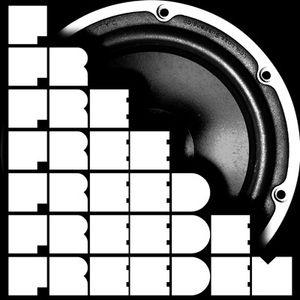 FreeDem Dubstep Vol #1