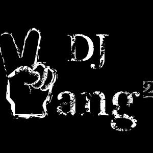DJ Yang² - Mix Set 07