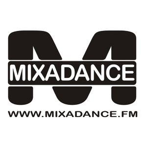 Mixadance280_1
