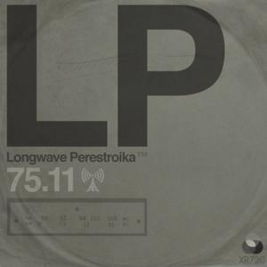 011: AERIFORM - longwave perestroika™