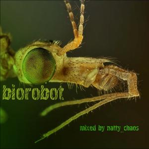 natty_chaos - Biorobot