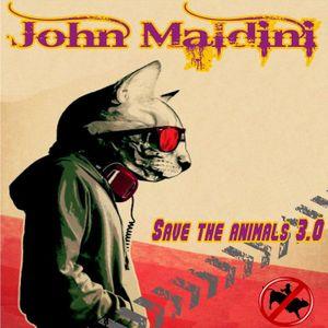 John Maldini - Save the animals 3.0