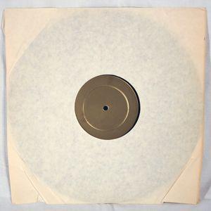 AdamKendellen - March Mix 2012