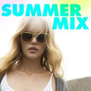 Summermix