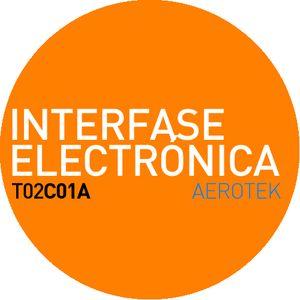 T02C01A - 27/8/2010 - Entrevista a Aerotek