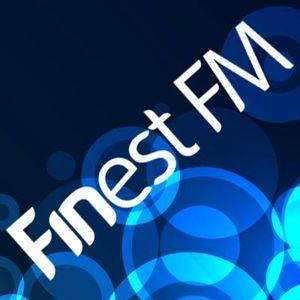 Finest FM - Intervjuu Signe Poomiga vol.5
