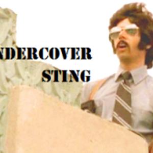 FDA tapes | UNDERCOVER STING