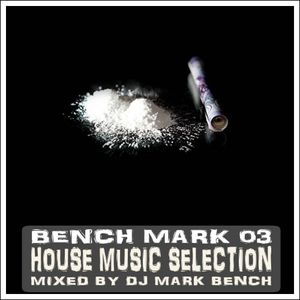 Bench Mark 003 - House