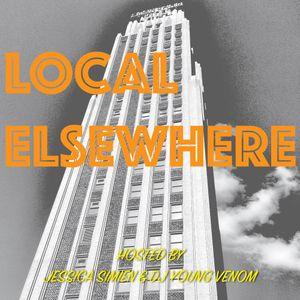 Local Elsewhere Vol 2. Episode 3