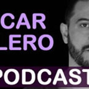 CSPodcast_003_Oscar-Mulero