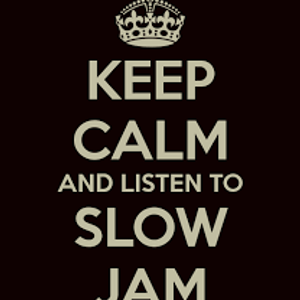 DjSino Ft.Chris Brown,Player,Foreigner,Az - Yet - SlowJam Remix 2016