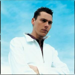 Tiesto Live at Trance Energy 2000