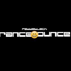 Trance an Ounce