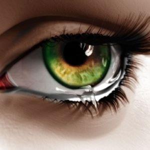 Eric Clarkson pres. Eyes of Innocence