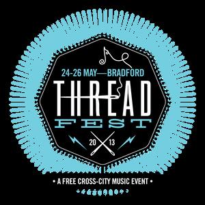 The Mirrored Hammer: Threadfest Special Pt 1
