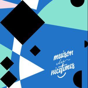 Maison Du Nicetimes (04/03/18)