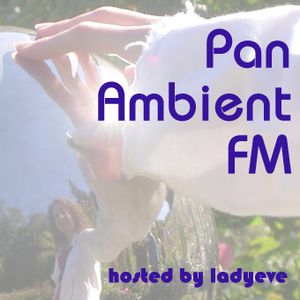 PanAmbientFM_76
