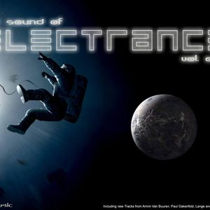 The Sound of ElecTrance 017