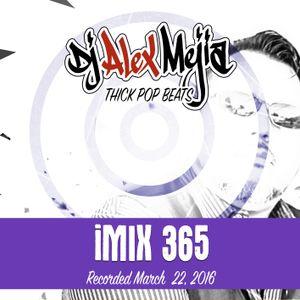 Mejia Mix - iMix 365