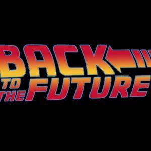 DALI DIVA - BACK to the FUTURE