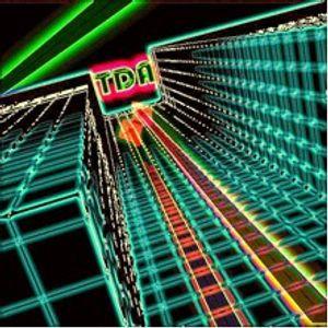 TDA Quick Mix Vol. 8!