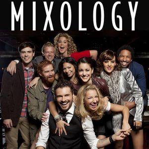 Episode 22 - Mixology