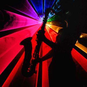 Mix15(Daylight Sax)