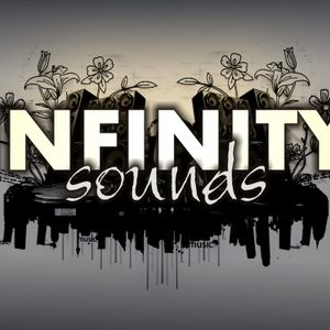 Warped - Live @ Infinity Sounds, Justmusic FM (2010.11.22.)