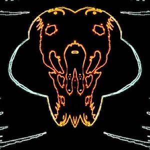 Atomic Dog v Weightless Soul