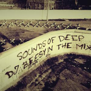 Sounds of Deep