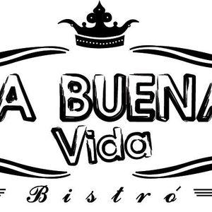 La Previa en Buena Vida! - Urban Music  (Funk - Hip Hop- R&B) By Dj Oz