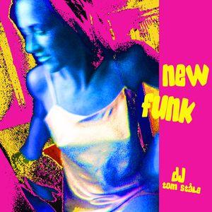 New Funk