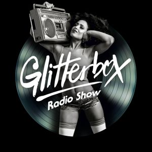Glitterbox Radio Show 106 presented by Melvo Baptiste