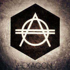 ZmK Mix #19 Hexagon Special Mix