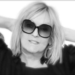 BBC Radio1 guest mix for Annie Nightingale 2010-08-20