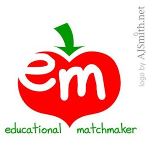 #EduMatch Tweet & Talk 46